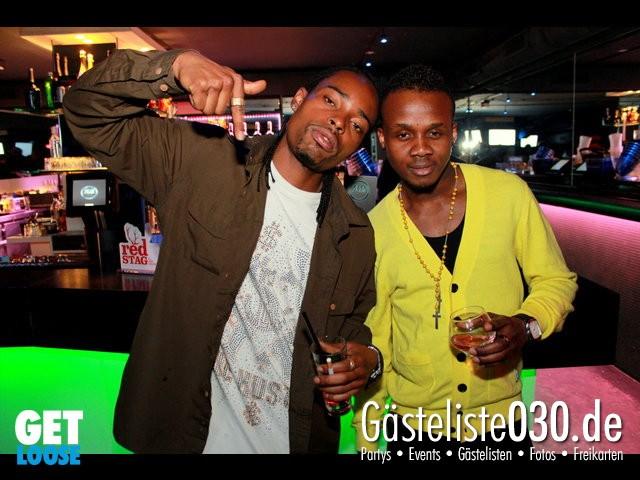 https://www.gaesteliste030.de/Partyfoto #35 Club R8 Berlin vom 04.05.2012