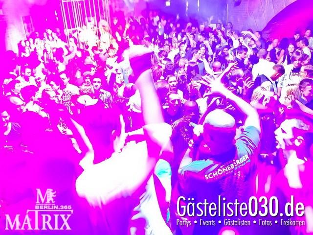 https://www.gaesteliste030.de/Partyfoto #6 Matrix Berlin vom 07.01.2012