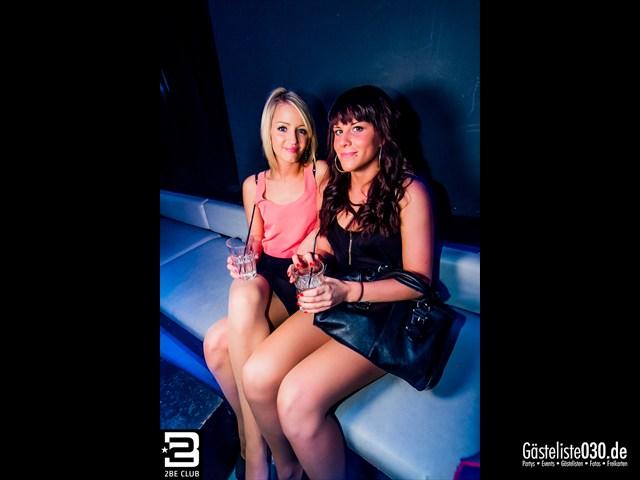 https://www.gaesteliste030.de/Partyfoto #203 2BE Club Berlin vom 31.03.2012