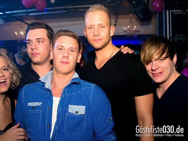 https://www.gaesteliste030.de/Partyfoto #94 Maxxim Berlin vom 14.01.2012