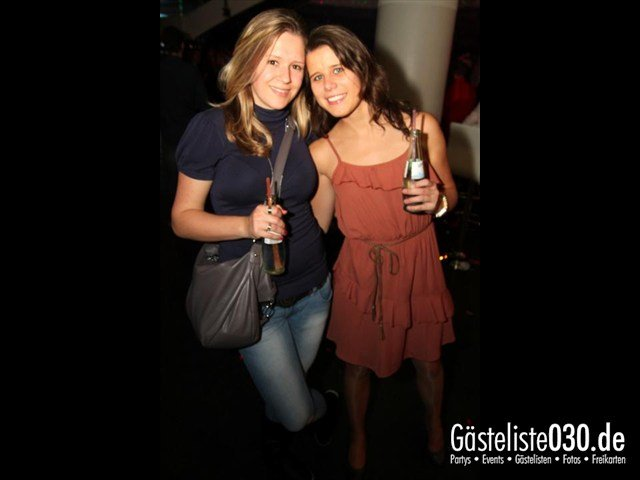 https://www.gaesteliste030.de/Partyfoto #59 E4 Berlin vom 10.12.2011