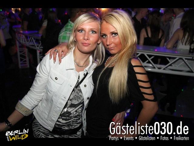https://www.gaesteliste030.de/Partyfoto #17 E4 Berlin vom 17.03.2012