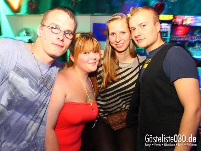 https://www.gaesteliste030.de/Partyfoto #64 Q-Dorf Berlin vom 09.05.2012