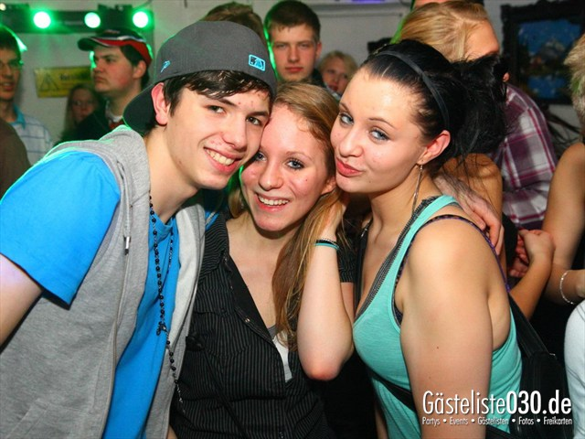 https://www.gaesteliste030.de/Partyfoto #188 Q-Dorf Berlin vom 20.01.2012