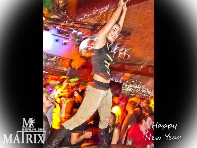 https://www.gaesteliste030.de/Partyfoto #101 Matrix Berlin vom 31.12.2011