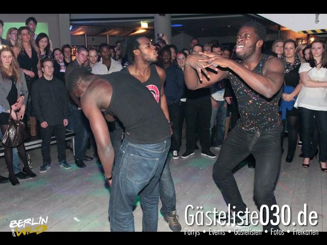 https://www.gaesteliste030.de/Partyfoto #128 E4 Berlin vom 28.01.2012