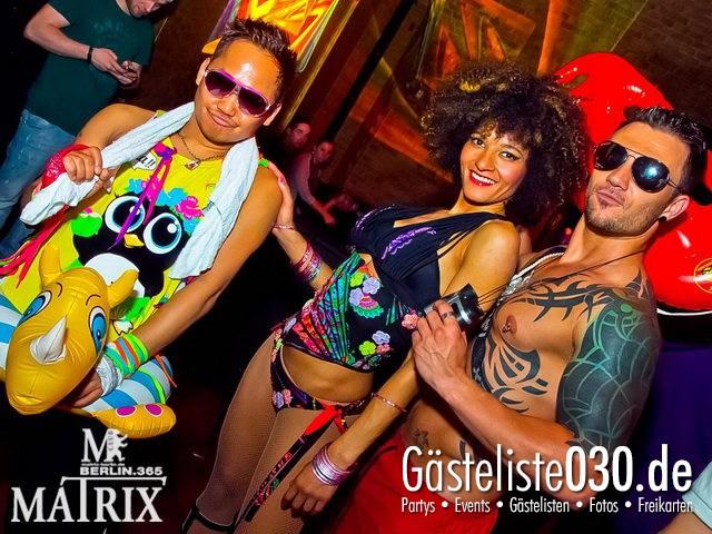 https://www.gaesteliste030.de/Partyfoto #32 Matrix Berlin vom 09.05.2012