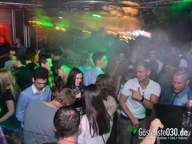 https://www.gaesteliste030.de/Partyfoto #55 Maxxim Berlin vom 16.05.2012