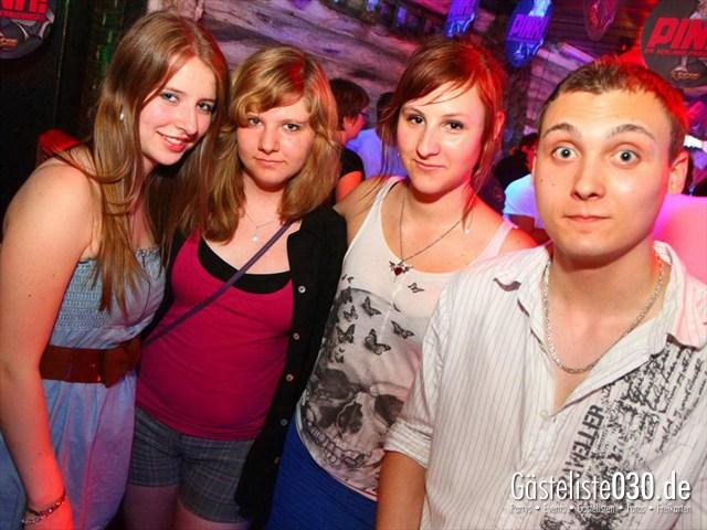 https://www.gaesteliste030.de/Partyfoto #217 Q-Dorf Berlin vom 11.05.2012