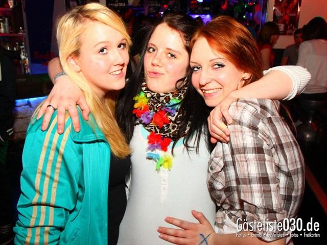 https://www.gaesteliste030.de/Partyfoto #80 Q-Dorf Berlin vom 31.03.2012