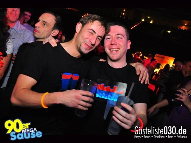 https://www.gaesteliste030.de/Partyfoto #21 Velodrom Berlin vom 04.02.2012