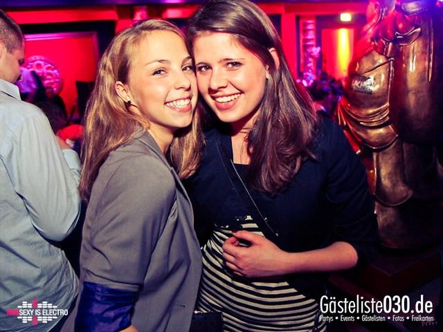 https://www.gaesteliste030.de/Partyfoto #174 China Lounge Berlin vom 16.12.2011