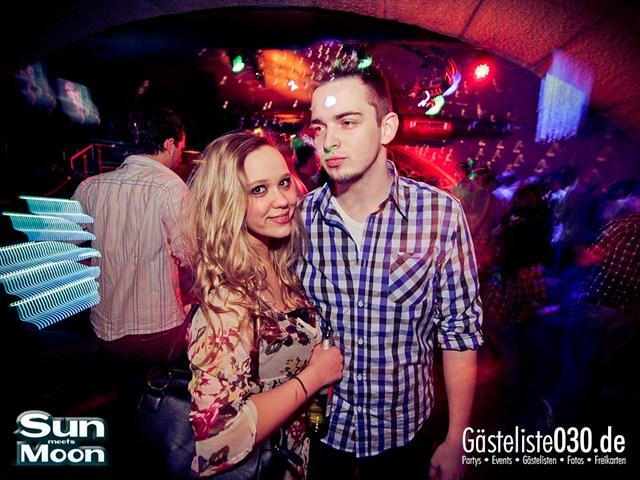 https://www.gaesteliste030.de/Partyfoto #73 Narva Lounge Berlin vom 25.02.2012