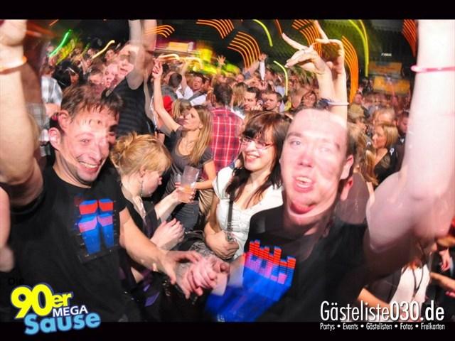 https://www.gaesteliste030.de/Partyfoto #55 Velodrom Berlin vom 04.02.2012