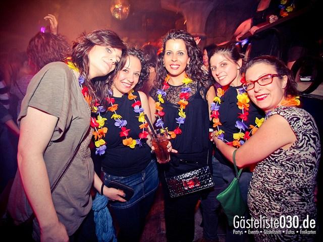 https://www.gaesteliste030.de/Partyfoto #30 Adagio Berlin vom 30.04.2012