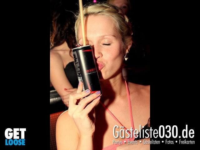 https://www.gaesteliste030.de/Partyfoto #137 Club R8 Berlin vom 23.03.2012
