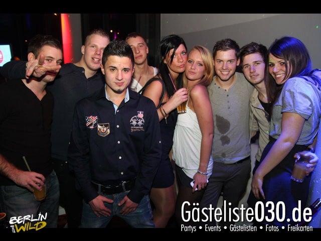 https://www.gaesteliste030.de/Partyfoto #1 E4 Berlin vom 17.12.2011
