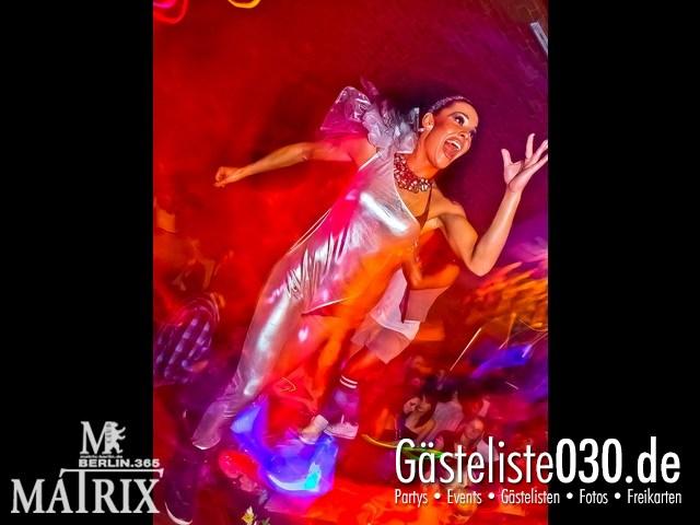 https://www.gaesteliste030.de/Partyfoto #104 Matrix Berlin vom 04.01.2012
