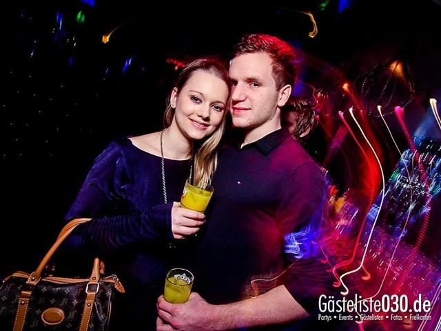 https://www.gaesteliste030.de/Partyfoto #6 Maxxim Berlin vom 16.01.2012