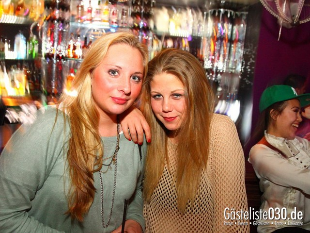 https://www.gaesteliste030.de/Partyfoto #18 Maxxim Berlin vom 12.03.2012