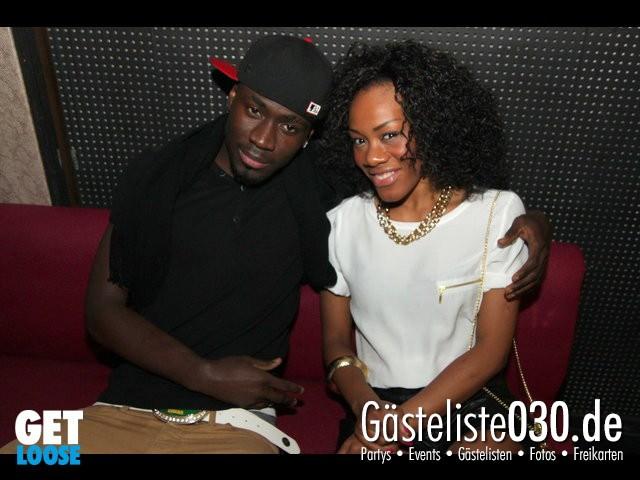 https://www.gaesteliste030.de/Partyfoto #27 Club R8 Berlin vom 13.01.2012