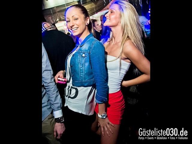 https://www.gaesteliste030.de/Partyfoto #34 Maxxim Berlin vom 13.01.2012