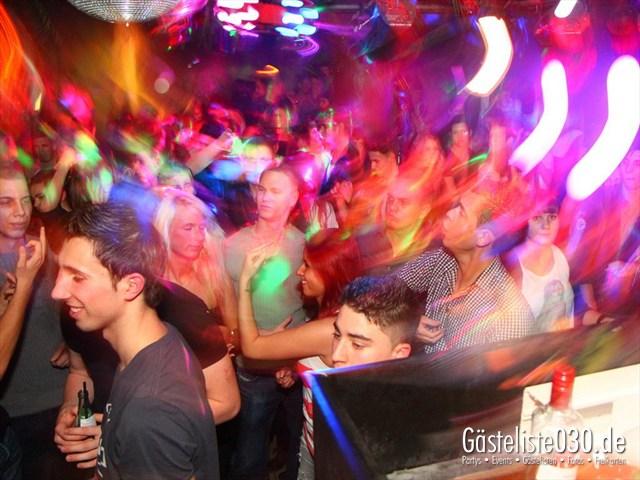 https://www.gaesteliste030.de/Partyfoto #82 Q-Dorf Berlin vom 28.12.2011
