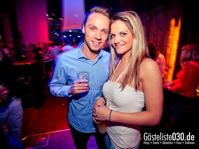 https://www.gaesteliste030.de/Partyfoto #39 Spindler & Klatt Berlin vom 30.04.2012