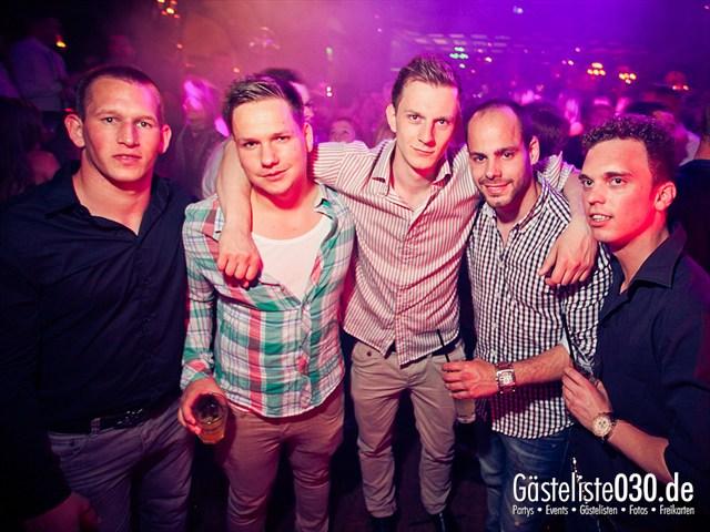 https://www.gaesteliste030.de/Partyfoto #50 Adagio Berlin vom 04.05.2012