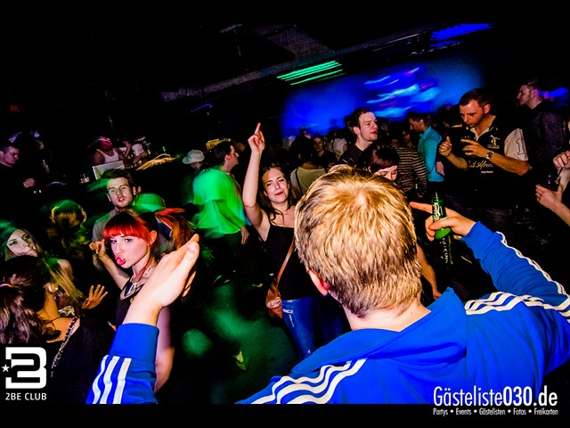 https://www.gaesteliste030.de/Partyfoto #48 2BE Club Berlin vom 04.05.2012