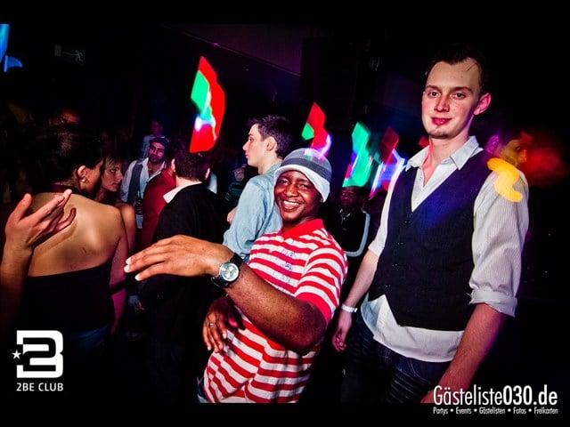 https://www.gaesteliste030.de/Partyfoto #119 2BE Club Berlin vom 18.02.2012