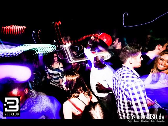 https://www.gaesteliste030.de/Partyfoto #50 2BE Club Berlin vom 14.01.2012