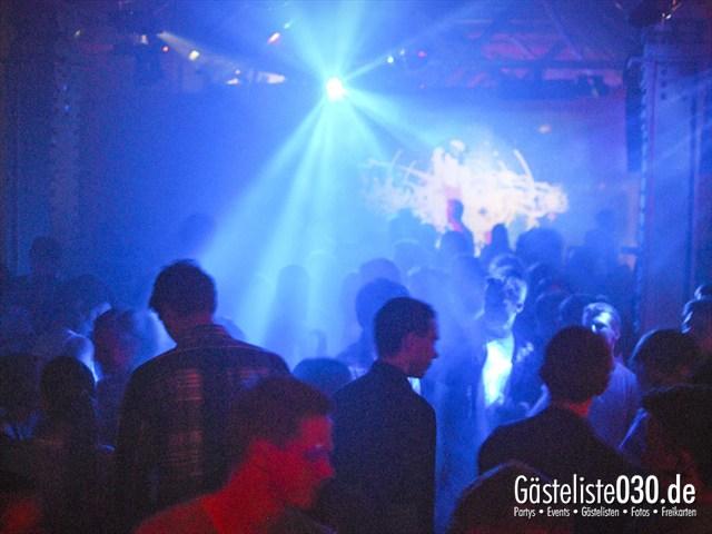 https://www.gaesteliste030.de/Partyfoto #67 Fritzclub Berlin vom 04.04.2012