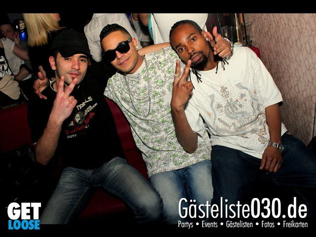 https://www.gaesteliste030.de/Partyfoto #84 Club R8 Berlin vom 13.04.2012