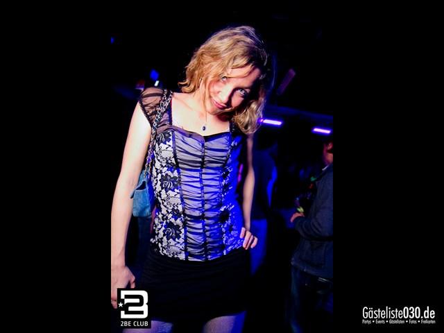 https://www.gaesteliste030.de/Partyfoto #198 2BE Club Berlin vom 17.12.2011