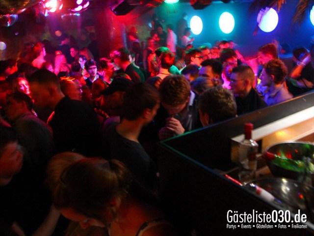 https://www.gaesteliste030.de/Partyfoto #185 Q-Dorf Berlin vom 28.12.2011