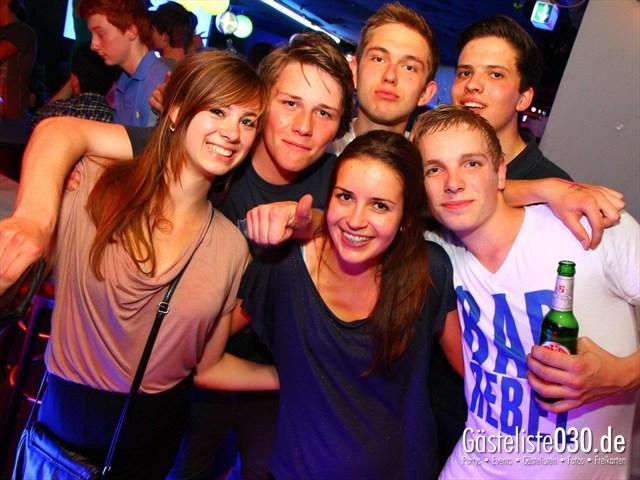 https://www.gaesteliste030.de/Partyfoto #43 Q-Dorf Berlin vom 10.05.2012