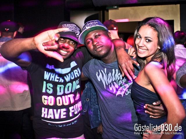 https://www.gaesteliste030.de/Partyfoto #44 Club R8 Berlin vom 21.04.2012