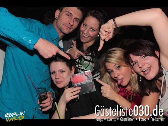 https://www.gaesteliste030.de/Partyfoto #112 E4 Berlin vom 28.01.2012