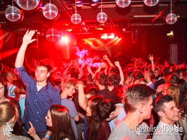https://www.gaesteliste030.de/Partyfoto #72 Fritzclub Berlin vom 09.04.2012