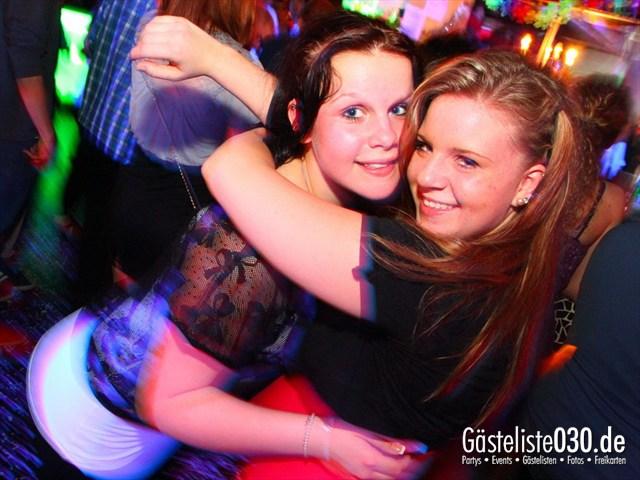 https://www.gaesteliste030.de/Partyfoto #116 Q-Dorf Berlin vom 04.05.2012