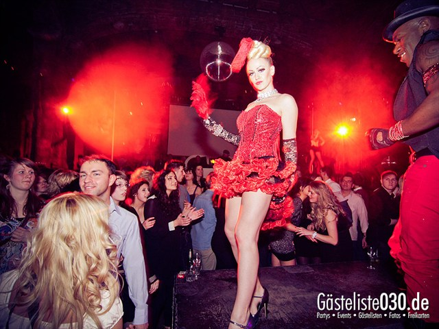 https://www.gaesteliste030.de/Partyfoto #34 Adagio Berlin vom 03.03.2012