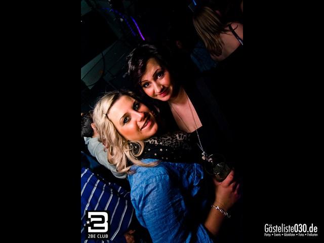 https://www.gaesteliste030.de/Partyfoto #50 2BE Club Berlin vom 28.01.2012