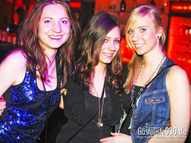 https://www.gaesteliste030.de/Partyfoto #4 Fritzclub Berlin vom 04.04.2012