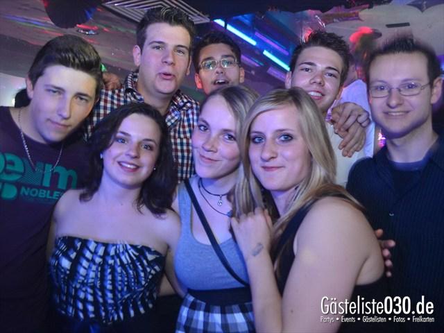 https://www.gaesteliste030.de/Partyfoto #110 Q-Dorf Berlin vom 11.05.2012