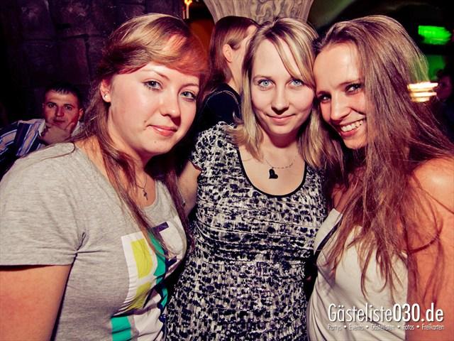 https://www.gaesteliste030.de/Partyfoto #79 Adagio Berlin vom 28.01.2012