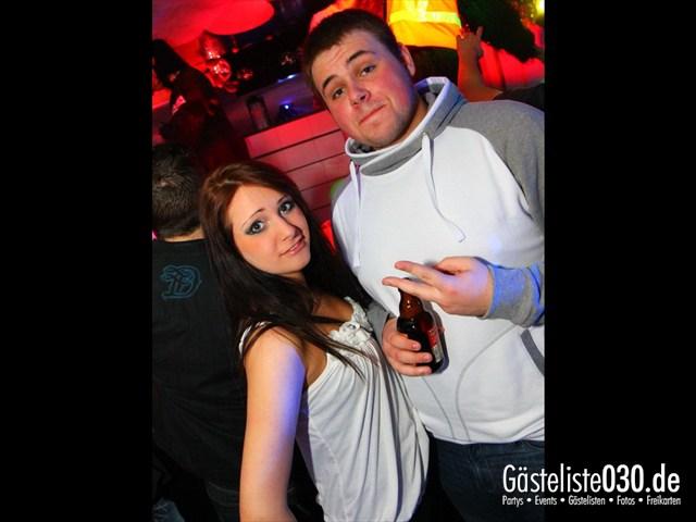 https://www.gaesteliste030.de/Partyfoto #213 Q-Dorf Berlin vom 10.02.2012