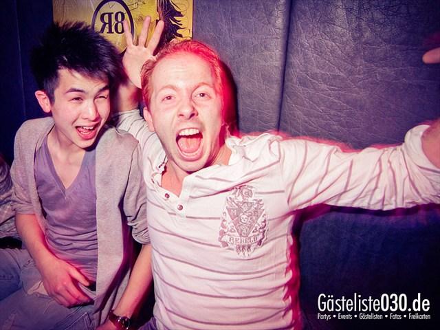 https://www.gaesteliste030.de/Partyfoto #82 Club R8 Berlin vom 10.12.2011