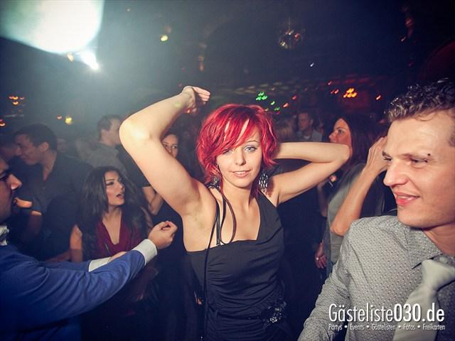 https://www.gaesteliste030.de/Partyfoto #41 Adagio Berlin vom 04.05.2012