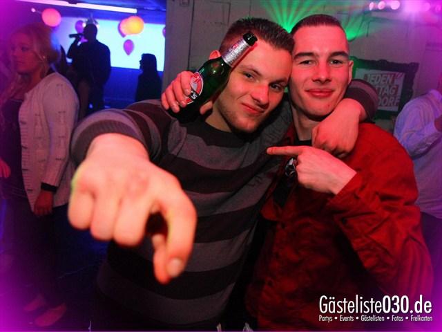 https://www.gaesteliste030.de/Partyfoto #166 Q-Dorf Berlin vom 03.02.2012